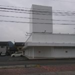 光正寺店舗