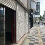 新飯塚駅 13分 の売りビル